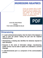 Lecture 06 Dimensioning.ppt