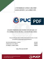 Del Pino_Echegaray_Manrique_Análisis_propuesta_construcción1.pdf