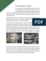PROBLEMATICAS EN EL GENERADOR TOKAMAK.docx