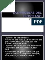 las_pruebas_del_cristiano.ppt