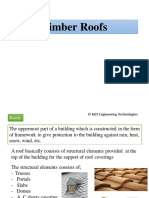 TIMBER ROOFS.pdf