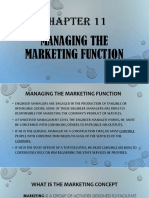 11.Managing-the-Marketing-Function.pptx