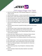 VIVO-IPL-2019-Schedule-Time-Table-PDF-Download.pdf