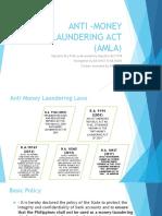 Anti Money Laundering Act Final2