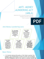 Anti Money Laundering Act Final2