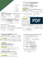 Formulario Fluido-Fluido