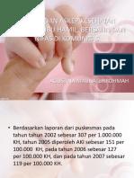 askep ibu hamil dll.pptx