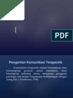 Presentation KOmkep Bu Hartin