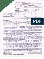 140H TC report.pdf