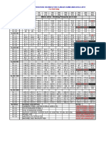 Pressure-Temperature-Ratings (1).pdf