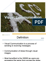 visual communication2