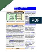 Modelo EFQM de Excelencia.docx