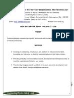 phy_lab_manual.pdf