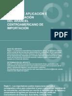 _ARANCEL CENTROAMERICANO.pptx