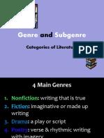Genre_-_Subgenre_Lesson.pdf