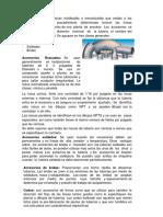 Accesorios tarea hidr.docx