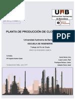 CAPÍTULO 4_ TUBERÍAS, VÁLVULAS Y ACCESORIOS.pdf