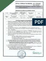 Notice for U.K.G admission.pdf