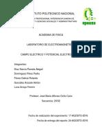 Practica_Electro_.docx