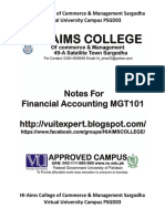 Notes_For_MGT101_Financial_Accounting_Full_Notes_www.vustudents.ning.com.pdf