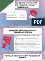 PPT KEOMPOK 9.pptx