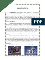 LA CARICATURA.docx
