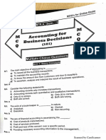 mcq for mba first semester.pdf