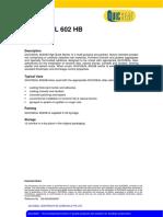 QS602HB.200507