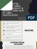 Research Project Presentation-Amul( Avinah Arreja PGDM3494).pptx
