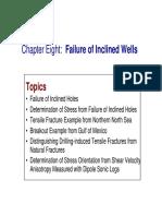 Reservoir Geomechanics-Chapter 08.pdf