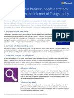 Create_the_Internet_of_Your_Things_Top_10_Benefits.pdf