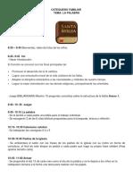 CATEQUESIS FAMILIAR.docx