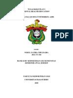 J011171344-Nurul Fatiha Thulfaida.pdf.docx