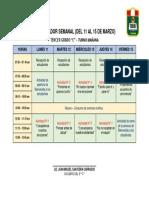 Planificador- Semana 1.docx