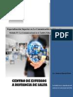 Módulo IV Postítulo de Comunicaciones.docx