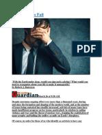 Why Activists Fail.docx