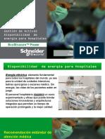Gestion de Activos-hospitales