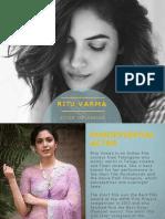 Ritu Varma.pdf