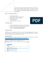 Wireshark material.docx