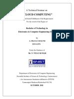 cloud computing report.docx
