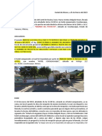 Informe de extorsion del Cartel de Sinaloa a Reyna Cristina Delgado Reyes..docx