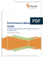 Appraisal sample.pdf