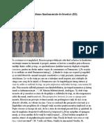 Despre suflet.pdf