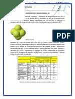 281440702-Caracteristicas-y-Aplicaciones-Del-Sf6.docx