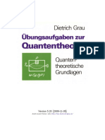 Aufgabensammlung Quantenmechanik.pdf
