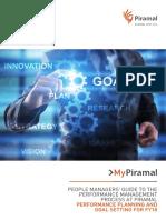 MyPiramal Goal Setting FY18 Manager Guidebook.pdf