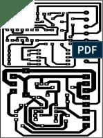 placa imprimir en impresora laser  en papel cuche de 150 gramos.pdf