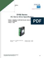 DYN2MS-14F-0917A18.pdf