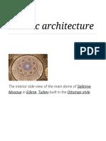 Islamic architecture - Wikipedia.pdf