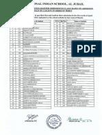 Result-.pdf